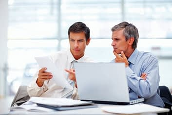 2m-pmc management consultants